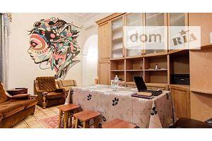 Куплю отель, гостиницу Одесской области
