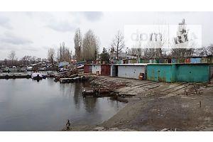 Купить отдельно стоящий гараж в Запорожской области