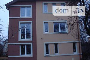 Сниму недорогой частный дом без посредников в Львовской области