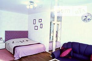 Сниму однокомнатную квартиру посуточно в Николаевской области