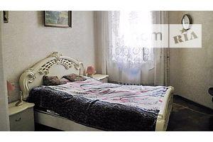 Сниму комнату долгосрочно Одесской области