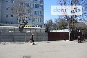 Место на стоянке без посредников Днепропетровской области