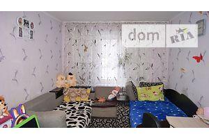 Маленькие комнаты без посредников в Винницкой области