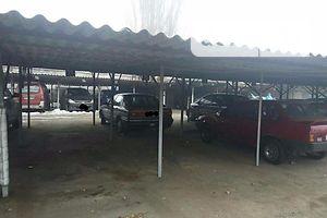 Купить место на стоянке в Одесской области