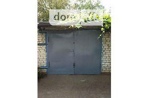 Купить место в гаражном кооперативе в Черкасской области