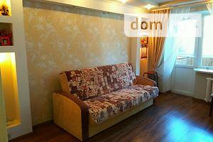 Сниму двухкомнатную квартиру в Хмельницкой области долгосрочно