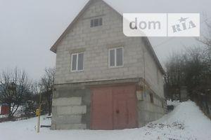 Недорогие дачи без посредников в Хмельницкой области
