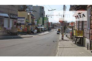 Сниму коммерческую недвижимость долгосрочно в Тернопольской области