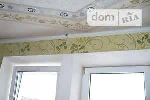Маленькие комнаты без посредников в Сумской области