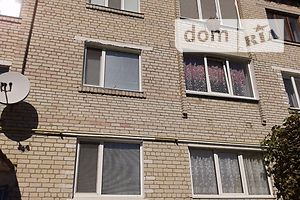 Недорогие квартиры без посредников в Баре