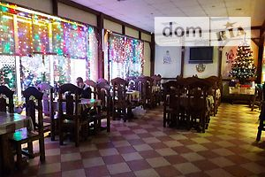 Куплю кафе, бар, ресторан Кировоградской области