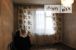 Сниму дешевую квартиру без посредников в Черниговской области