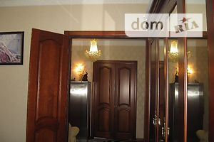 Двухкомнатные квартиры в Одесской области без посредников