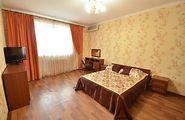 Сниму жилье посуточно в Николаевской области
