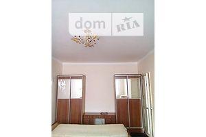 Сниму однокомнатную квартиру посуточно в Житомирской области