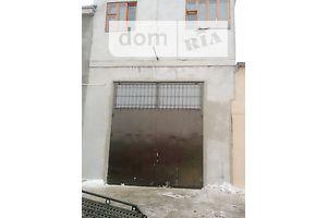 Сниму бокс в гаражном комплексе долгосрочно в Житомирской области