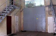 Куплю складские помещения Винницкой области