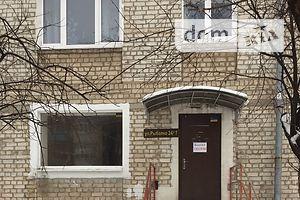 Сниму помещение свободного назначения долгосрочно в Харьковской области