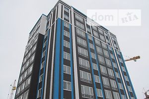 Дешевые квартиры в Киевской области без посредников