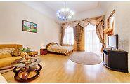 Сниму однокомнатную квартиру посуточно в Одесской области