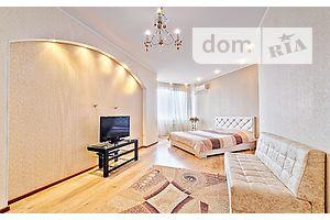 Сниму квартиру в Одессе посуточно