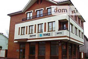 Сниму объекты сферы услуг долгосрочно в Закарпатской области