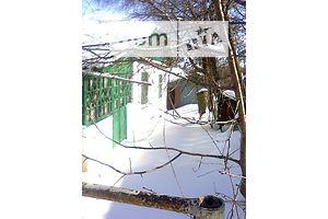 Часть дома в Жмеринке без посредников