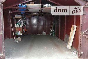 Сниму отдельно стоящий гараж долгосрочно в Черниговской области
