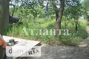 Дачи без посредников Одесской области