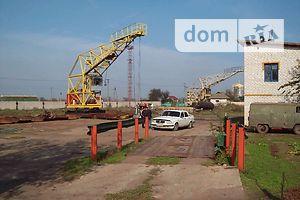 Куплю производственные помещения Николаевской области