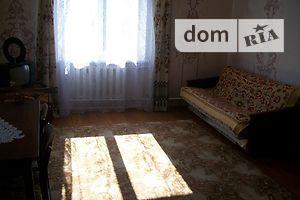 Сниму часть дома долгосрочно в Львовской области
