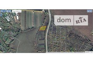 Земля коммерческого назначения без посредников Хмельницкой области