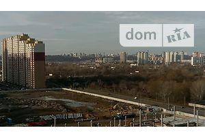 Куплю жилье в Киеве без посредников
