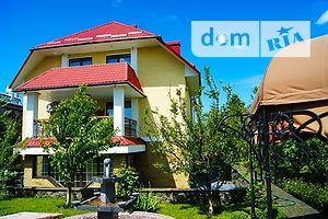 Продажа-аренда помещений свободного назначения в Украине