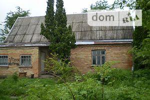 Недорогие дачи в Волынской области без посредников