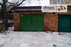 Купить отдельно стоящий гараж в Кировоградской области