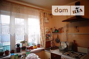 Куплю часть дома Николаевской области