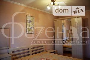 Сниму треккомнатную квартиру в Ровенской области долгосрочно