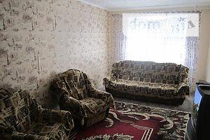 Сниму жилье посуточно в Днепропетровской области