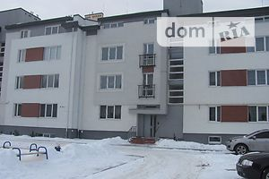 Трехкомнатные квартиры в Львовской области без посредников