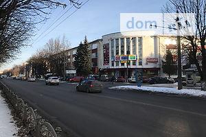 Сниму офис в бизнес-центре долгосрочно в Волынской области