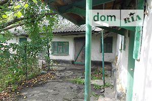 Недорогие дачи без посредников в Луганской области