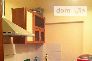 Сниму часть дома долгосрочно в Житомирской области