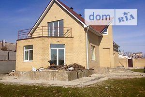 Сниму дом долгосрочно Днепропетровской области