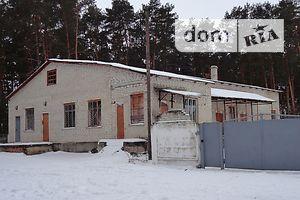 Куплю складские помещения Тернопольской области
