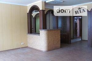 Продажа-аренда отелей, гостиниц в Украине