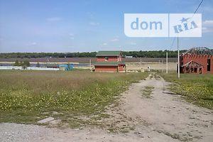 Продается земельный участок 15 соток в Винницкой области