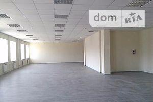 Объекты сферы услуг без посредников Донецкой области