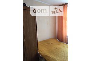 Куплю комнату  Львовской области