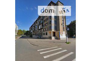 Продажа больших офисов в Харьковской области